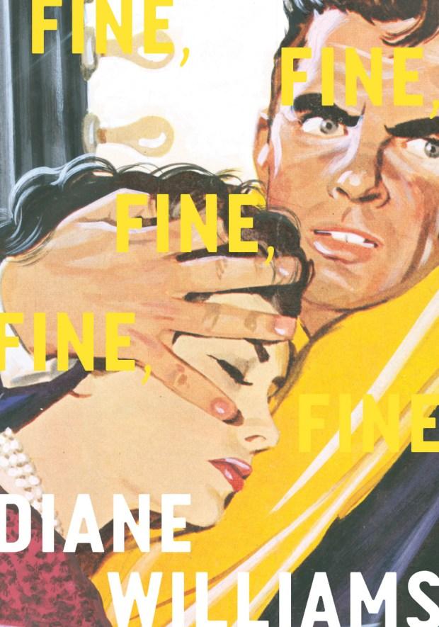 Fine Fine design by Dan McKinley