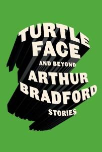Turtleface design Jennifer Carrow