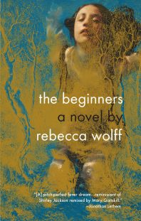 beginners design by Helen Yentus