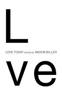 Love design Barbara deWilde