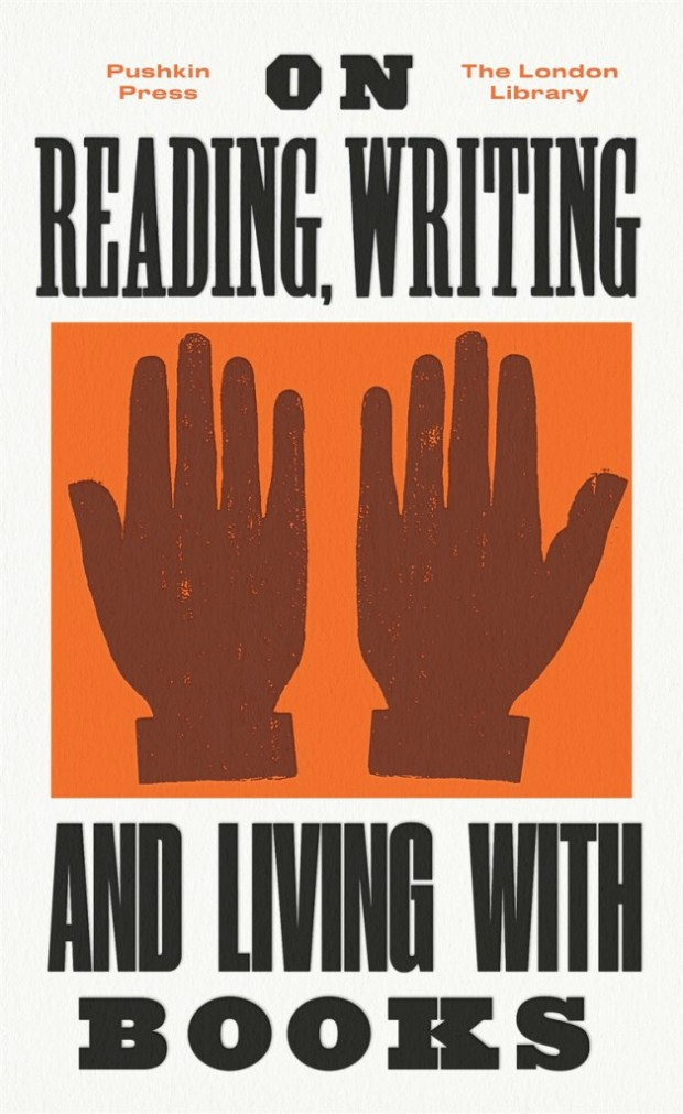 On Reading design David Pearson
