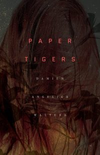 Paper Tigers design Alban Fischer