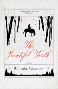 beautiful truth design by Amy Smithson