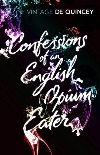 confessions design Julia Connolly