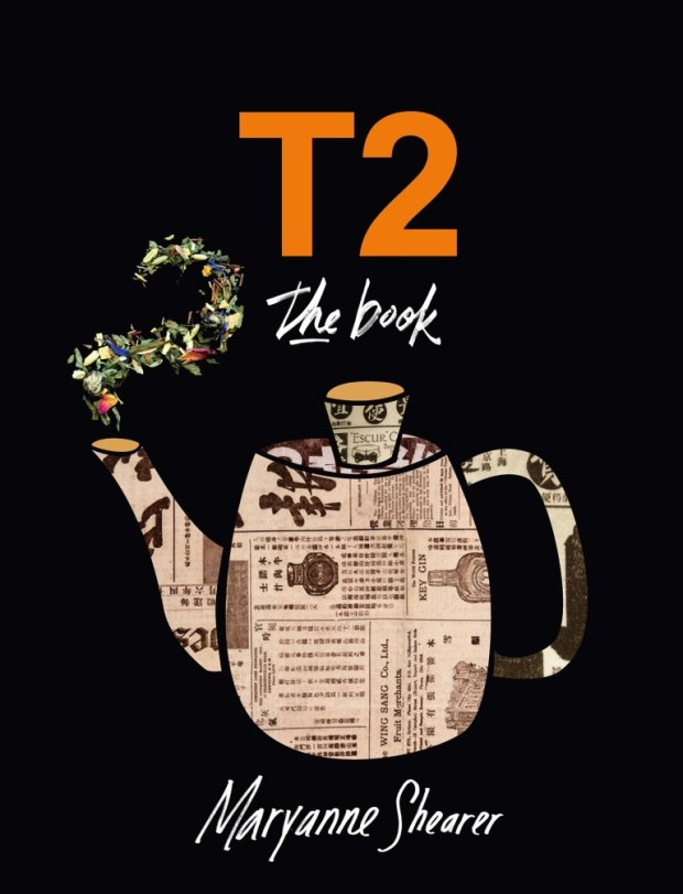 T2thebook-design Evi O
