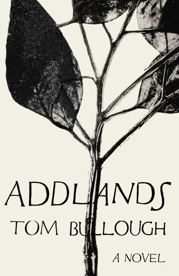 Addlands design Jenny Grigg