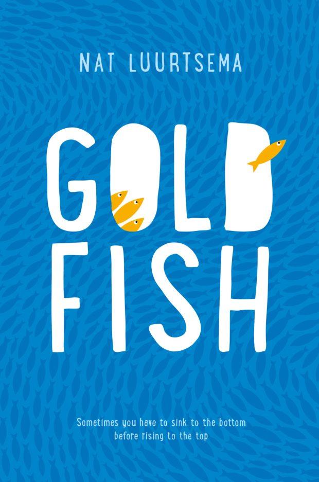 Goldfish_fc