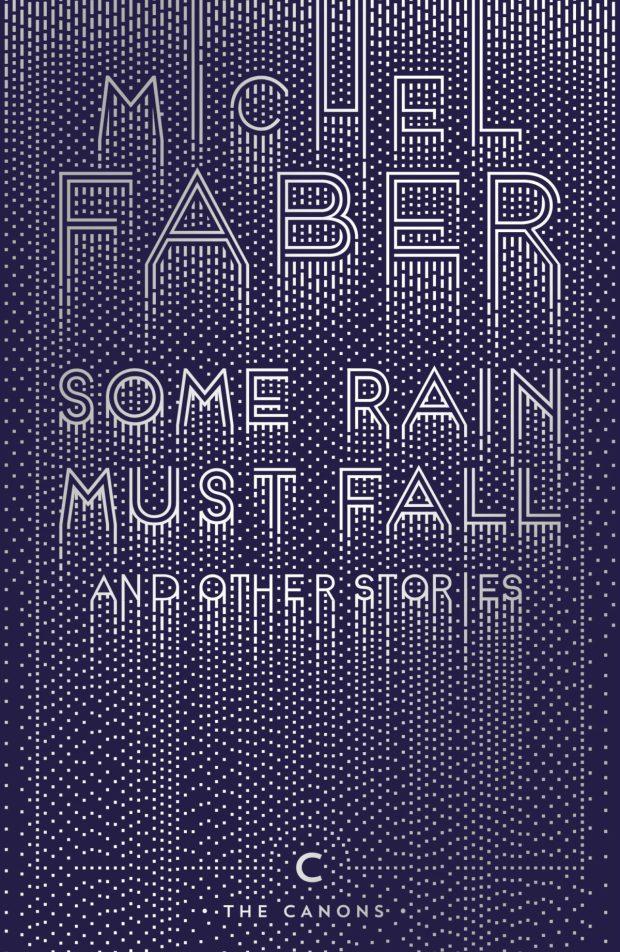 some rain design by Rafi Romaya Yehrin Tong