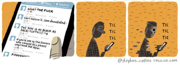 stephen-collins-phone