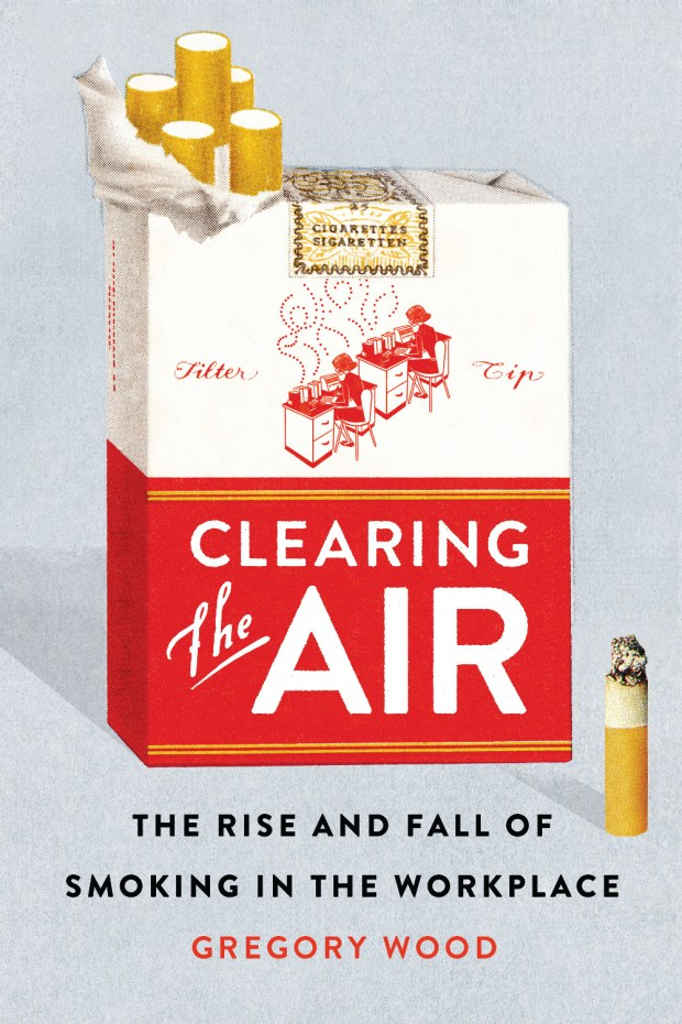 clearing-the-air-design-phil-pascuzzo