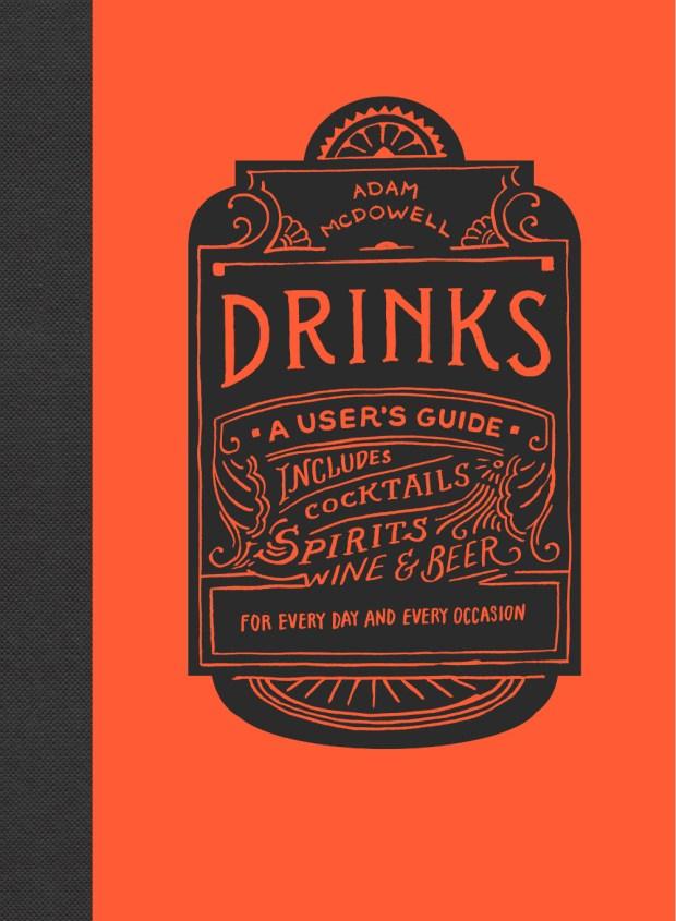 drinks-design-by-danielle-deschenes