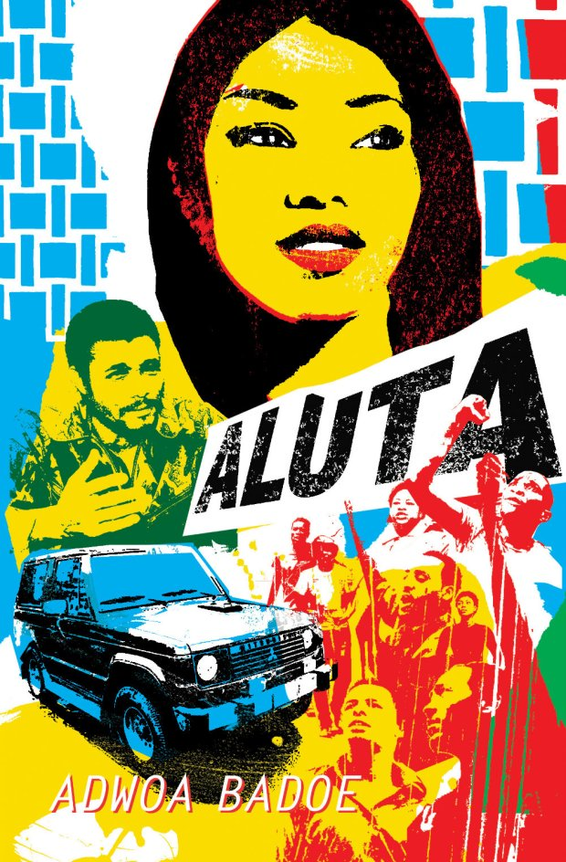 aluta-illustration-shonagh-rae-ad-michael-solomon