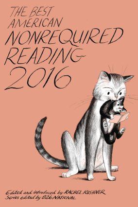best-american-nonrequired-reading-cover-art-jillian-tamaki