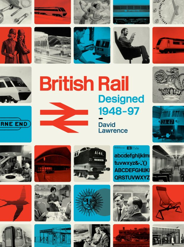 britishraildesigned_design-theo-inglis