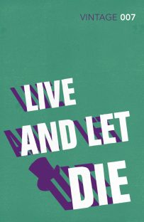 live-and-let-die_vintage