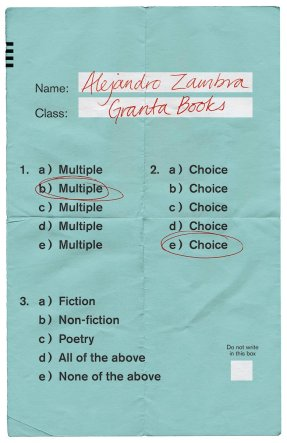 multiple-choice-design-j-pelham