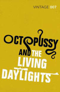 octopussy-the-living-daylights_vintage