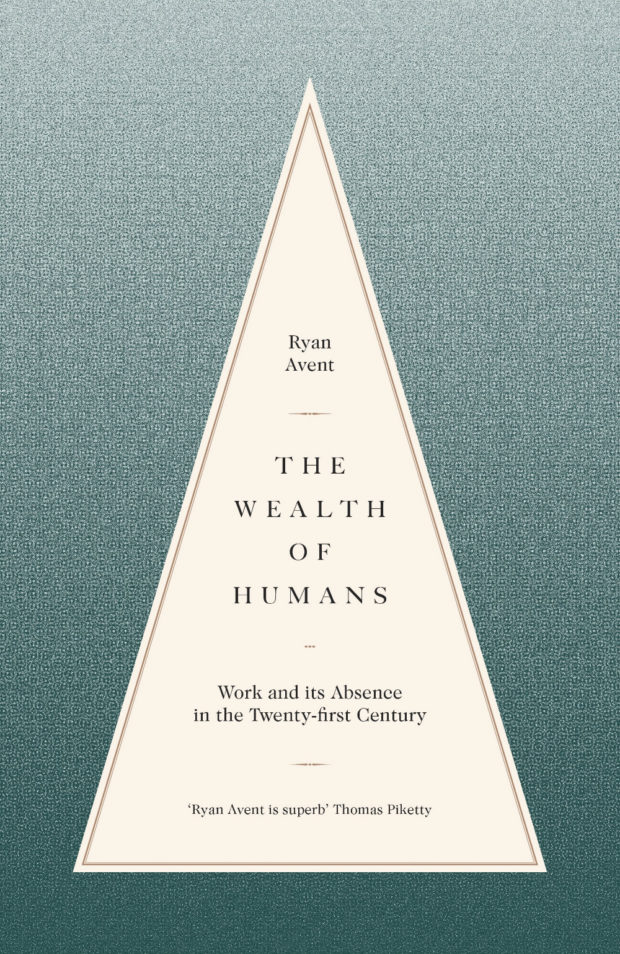 wealth-of-humans-design-tom-etherington