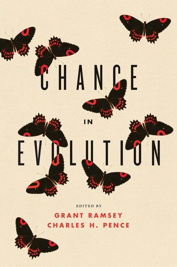 chance-in-evolution-design-jenny-volvovski