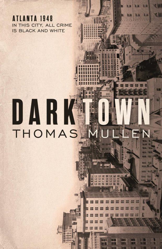 dark-town-design-craig-fraser
