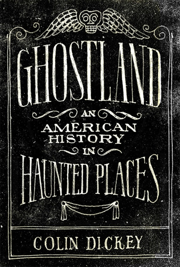ghostland-cover-art-jon-contino