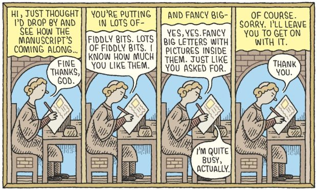 illuminated-manuscripts-tom-gauld