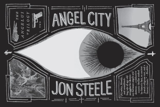 angel-city-design-jason-booher-side