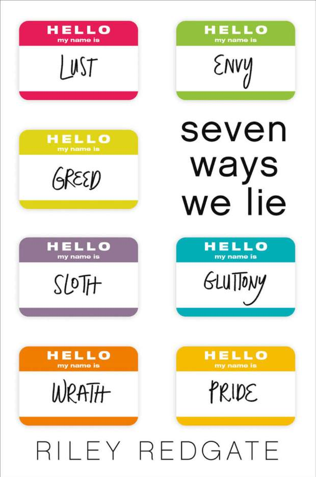 seven-ways-we-lie-design-maria-t-middleton