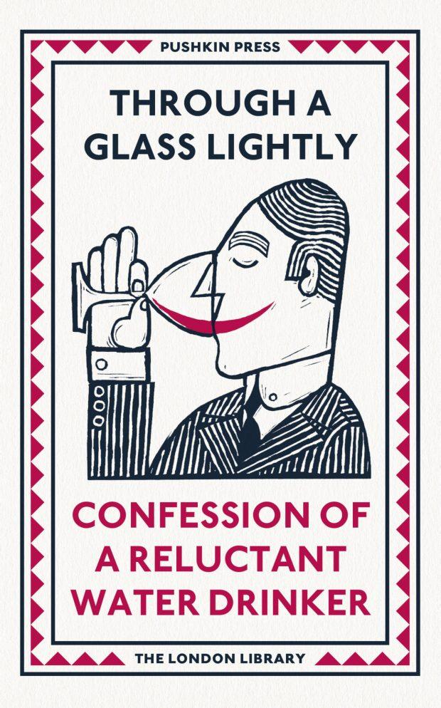 through-a-glass-lightly-design-david-pearson-illus-joe-mclaren