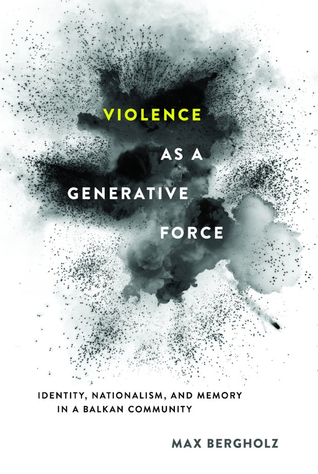 violence-design-by-scott-levine