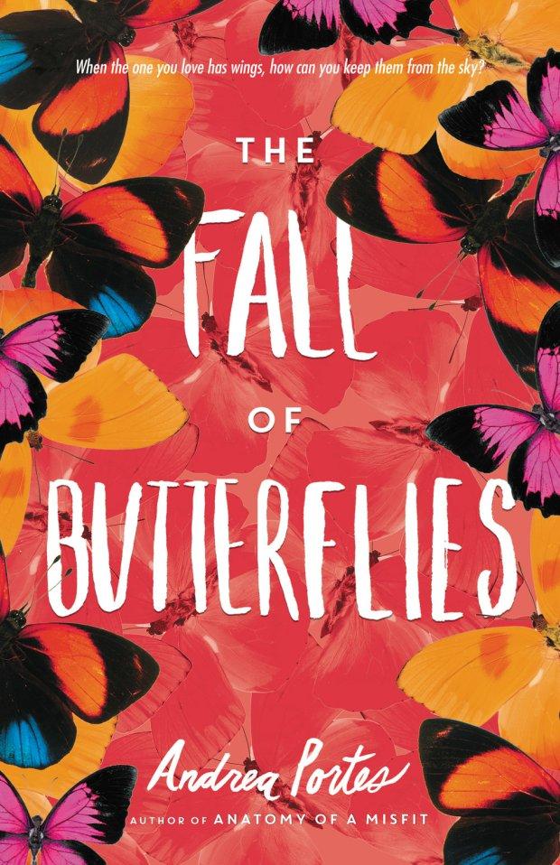 fall-of-butterflies-design-sarah-nicole-kaufman