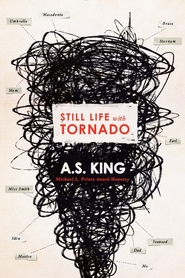 still-life-with-tornado-design-by-samira-iravani