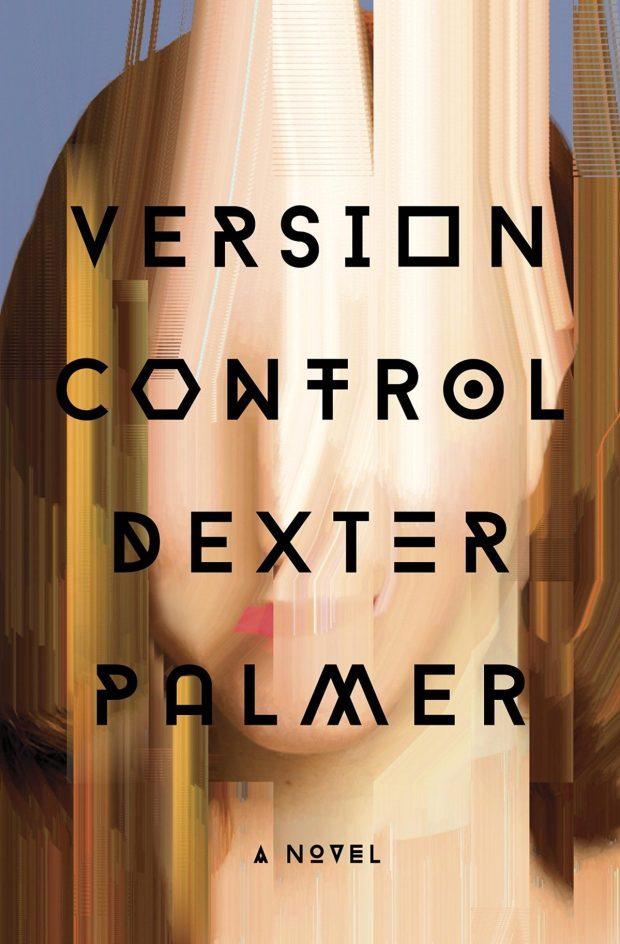version-control-design-janet-hansen