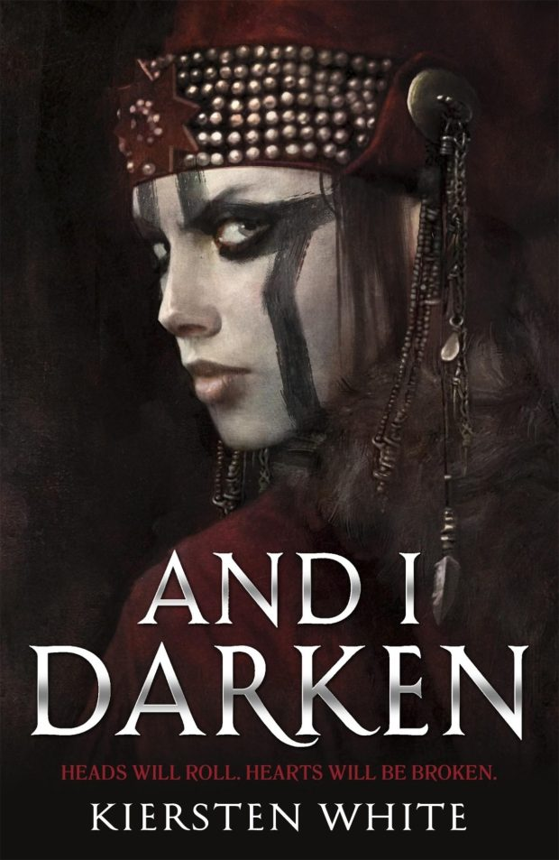 and-i-darken-cover-art-alessandro-taini