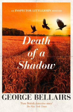 Bellairs_Death_Shadow_ Stuart Bache