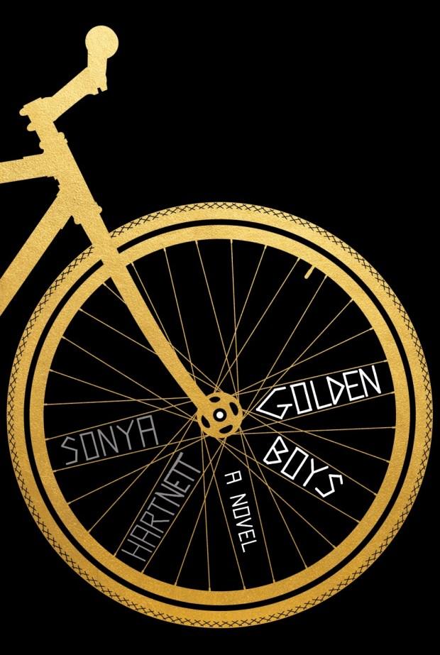 goldenboys