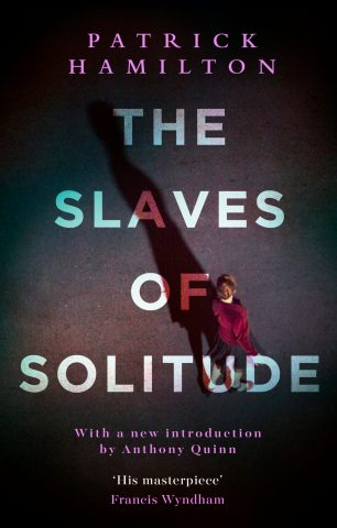 SlavesofSolitude_New
