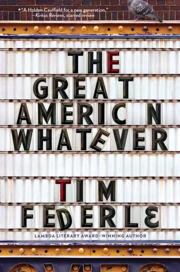 the-great-american-whatever-design-krista-vossen