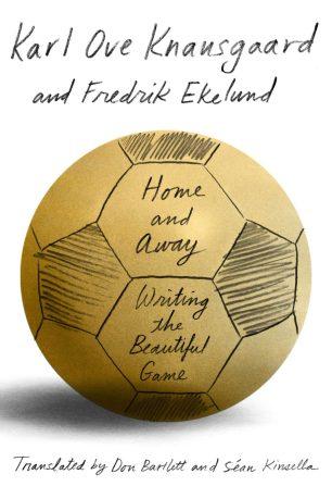 Home-and-Away design Alex Merto
