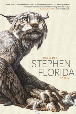 Stephen Florida design Karl Engebretson