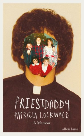 priestdaddy design richard green
