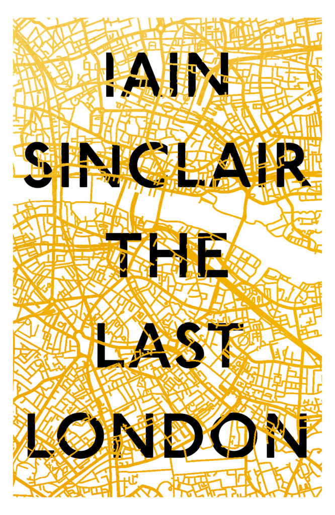 Book Cover Design London : Book covers of note september