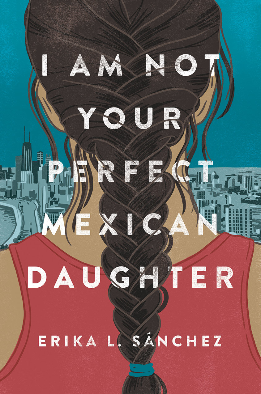 Young Adult Book Covers ~ Notable ya covers of 2017 the casual optimist