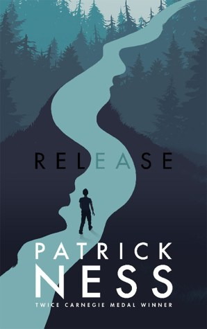 Release-by-Patrick-Ness design Levente Szabo