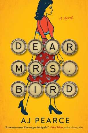 dear-mrs-bird design kimberly glyder