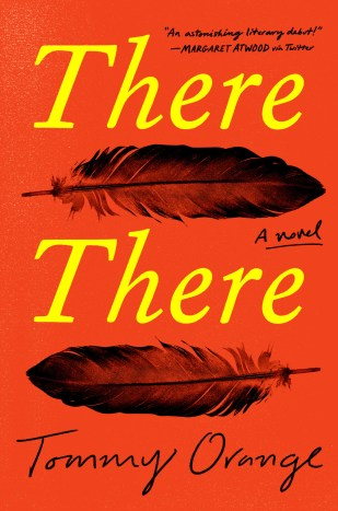 there there design tyler comrie