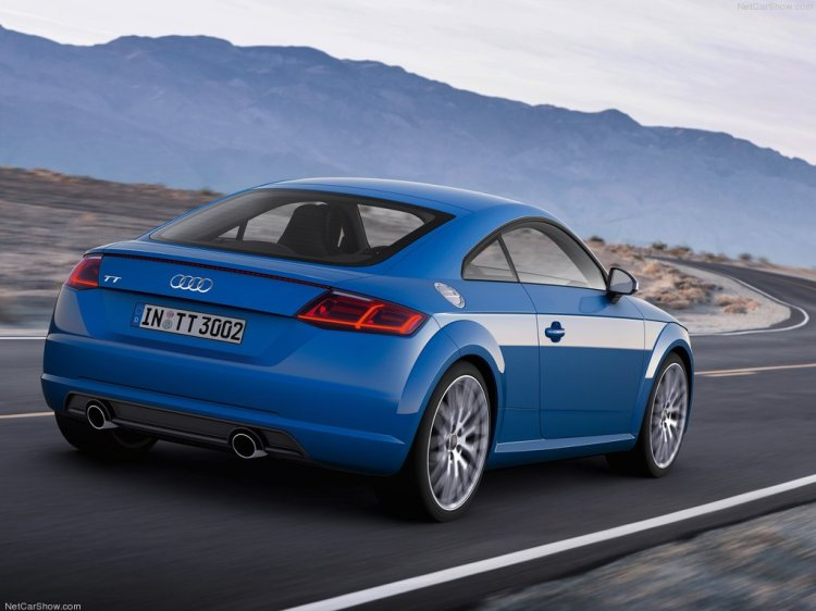 Audi-TT_Coupe_2015_1024x768_wallpaper_05