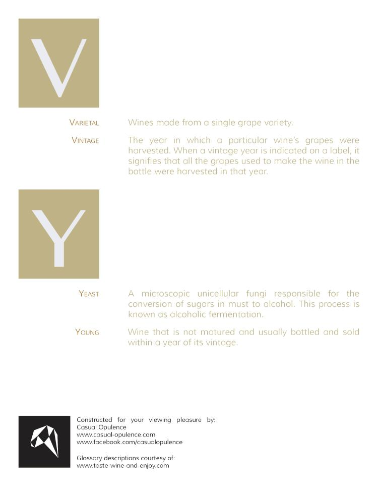 Champagne Glossary-page-009