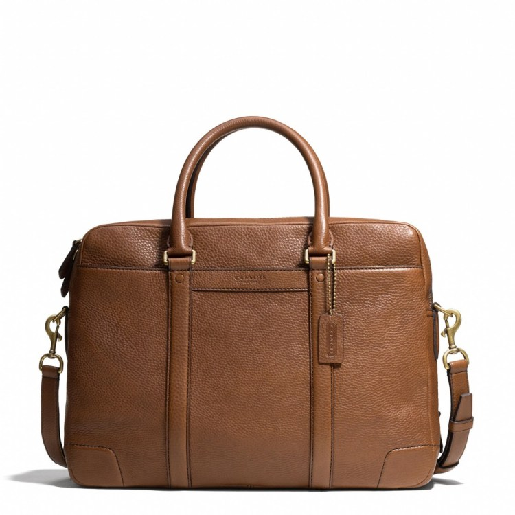 Coach_Pebbled_Leather_Commuter