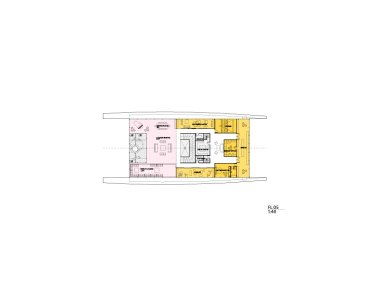Glass_Yacht_Plans (2)